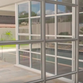 Residential Solar Window Film Perth Complete Film Solutions