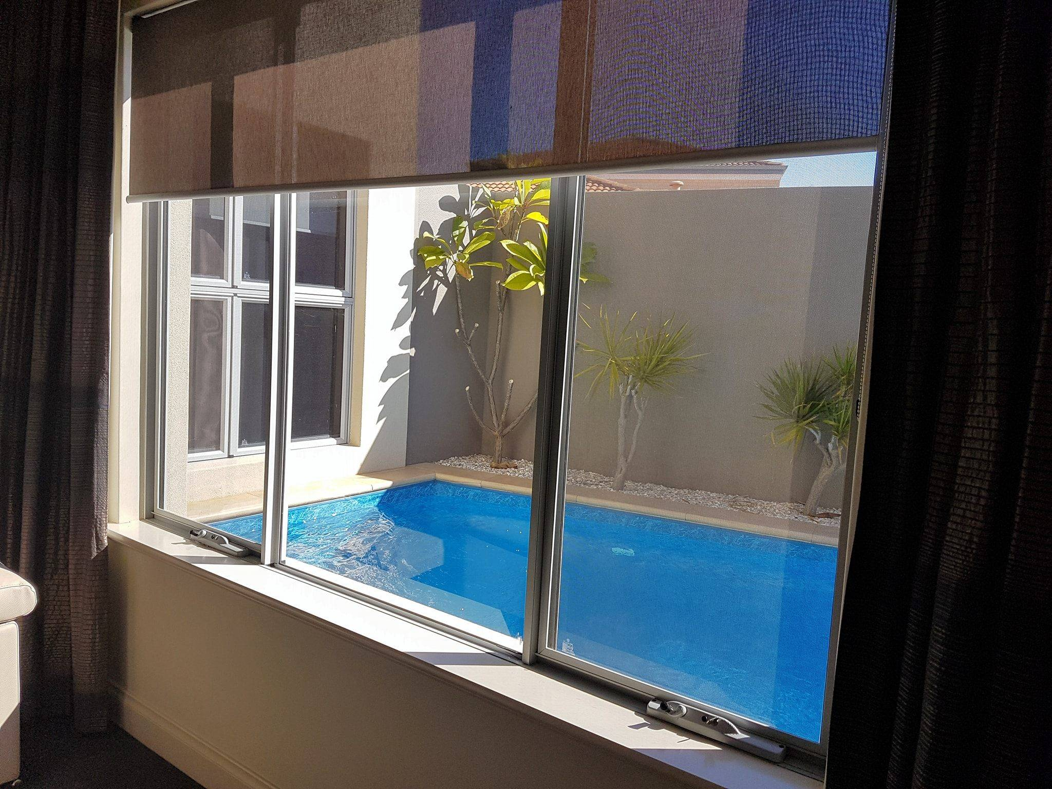 3M Thinsulate Window Film | Products | Complete Film Solutions