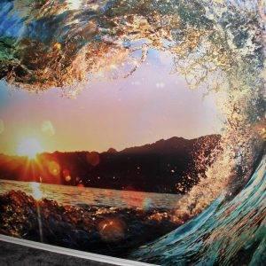 Custom Wall Art & Wallpaper Perth