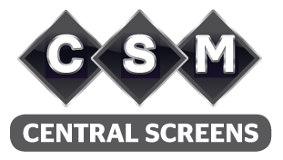 Central Screens