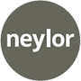 Neylor Blinds