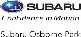 Subaru Osborne Park