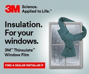 Thinsulate Banner Ad Set-1_300x250_Insulation