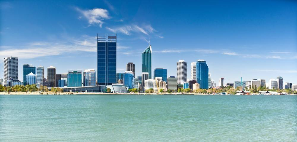 Perth Property Market – Top Questions for Homebuyers