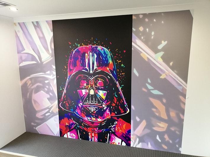 wallpaper for teenage boys room-min