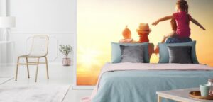 Design Your Own Wallpaper with Pictures